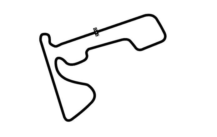 luca riccitelli driving academy franciacorta