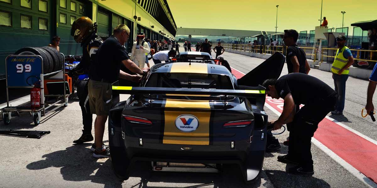 luca-riccitelli-driving-academy-home-corso-racing